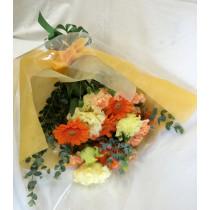 季節の花束(MIX)